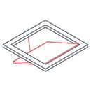 Puertas registro 01 01 34b28c49 956f 4629 a3b8 2884f2abebc7