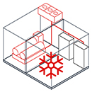Refrigeracion 01 ab2280c7 280d 4ace 8850 5c6eb804526a