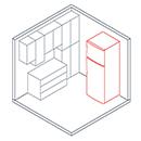 Refrigerador 01 f9d0f455 ca31 483f 8832 1835036a0b21