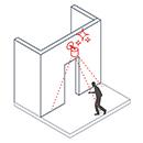 Seguridad 2 01 9db033f4 1f16 4386 a830 1591d085cbb7
