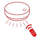 Sensores y mandos 01 729651b3 028b 414b 8ea2 f69c74186bca
