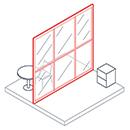 Separador cristal 01 228283e0 3cc3 45b9 896e 6c27b60906bb