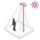Solar 01 d06c900d 2df2 49e8 88df 413f0a2bb986