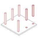 Solucion hormigon 01 7b280427 fe41 492c a92a 4116ff2e761a