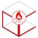 Solucion ignifuga 01 e97ded0a c2d0 4102 a773 9f2315239044