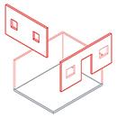 Solucion madera 01 18abe582 9307 4254 9edc 20c18711d311