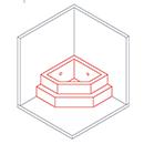 Spa hidromasaje 01 628ee741 5088 45cb 9fd0 4ff8eef27a58