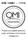 Small thumb file 3981 logo iso 14001 1431534b 9931 4ae6 9de2 8296439d92b8