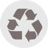 Reciclaje 52a0ef31 cfa9 4fb7 9807 b5fd72d841b0