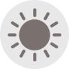 Sol fea8e2c7 e959 42f8 affd 919b374f58b1
