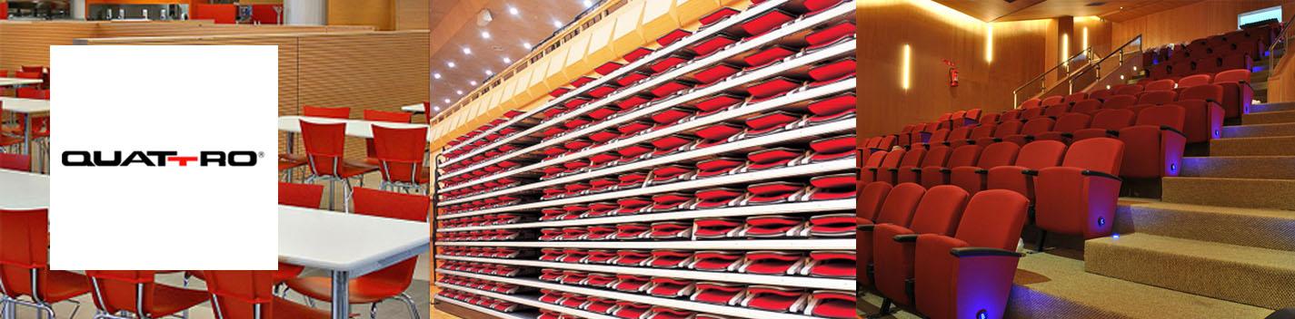Banners quattro 68cb58e8 2ba5 4174 8f63 c0ab267b3f98