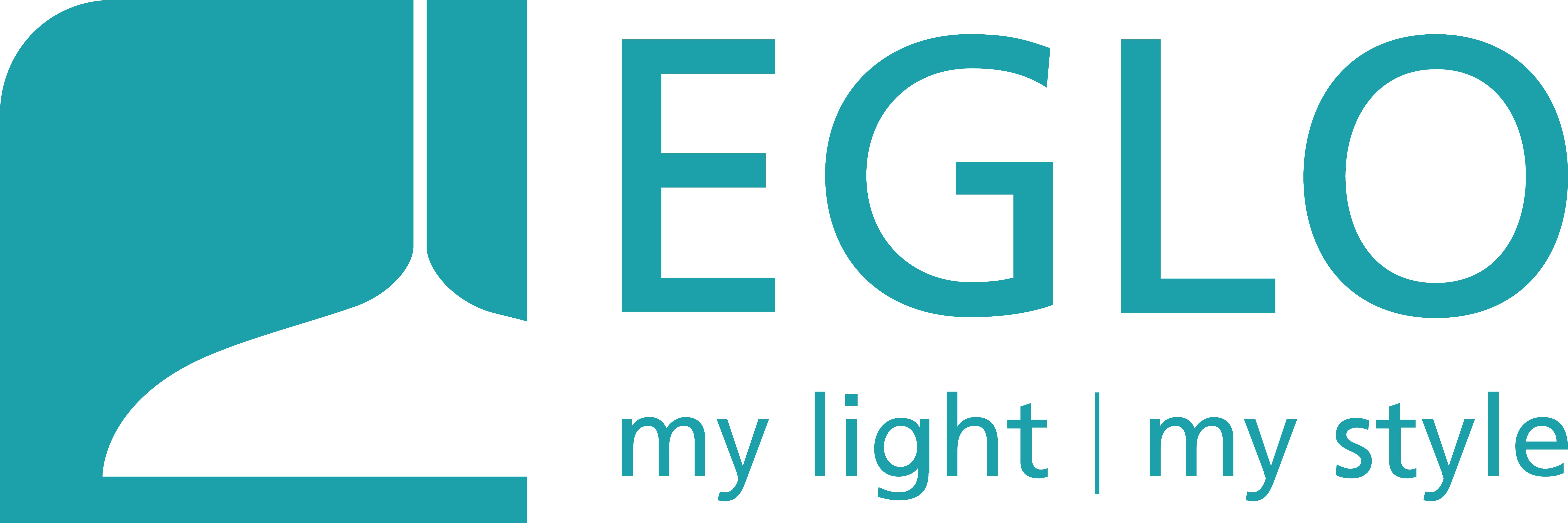 Eglo logo ab2e9033 f97d 4f07 9d8e 0750269569d5