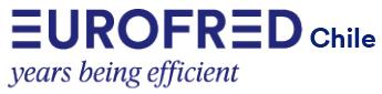 Eurofred dcd91e88 24e8 4e88 96aa 0ee302152c68