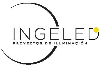 Ingeled1 logo 3f31043a 5d0e 41b3 a878 4b94e756f93c