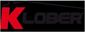 Klober d84fcebb 843a 4bbe 89dd 14e78c0b340c