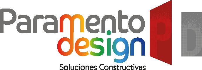Logotipo paramento marca 6967af62 1a03 4b88 a6eb 6ddc8054a41e