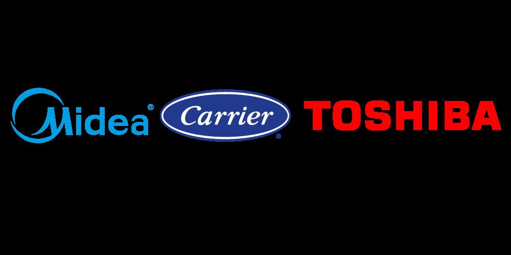 Logo 1000x500 2 9499f84f 449c 4432 b407 5ae9566d5e9b
