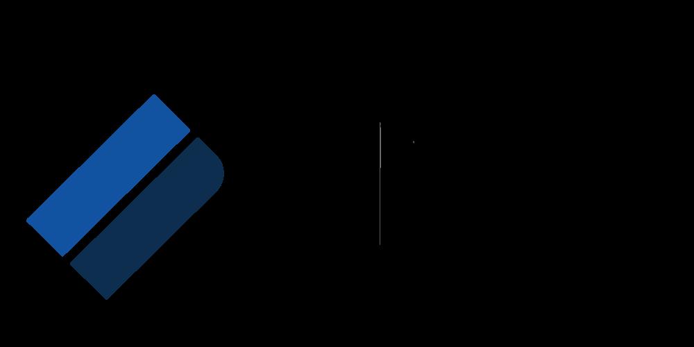 Logo 1000x500 2eee26c8 85ca 4a95 8fd7 eff8009f7f32