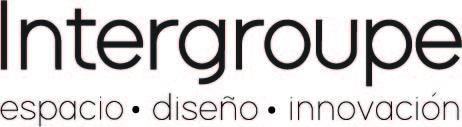 Logo intergroupe 2019 a84ab687 470f 4337 b653 1df34129938f