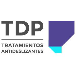 Logo tdp 6fe25728 90aa 4972 a4e5 985f08938a6e
