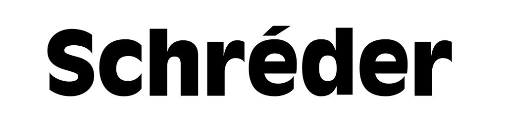 Logo schreder 1fb0ca16 7f53 446c 887d 71ef6902cb64