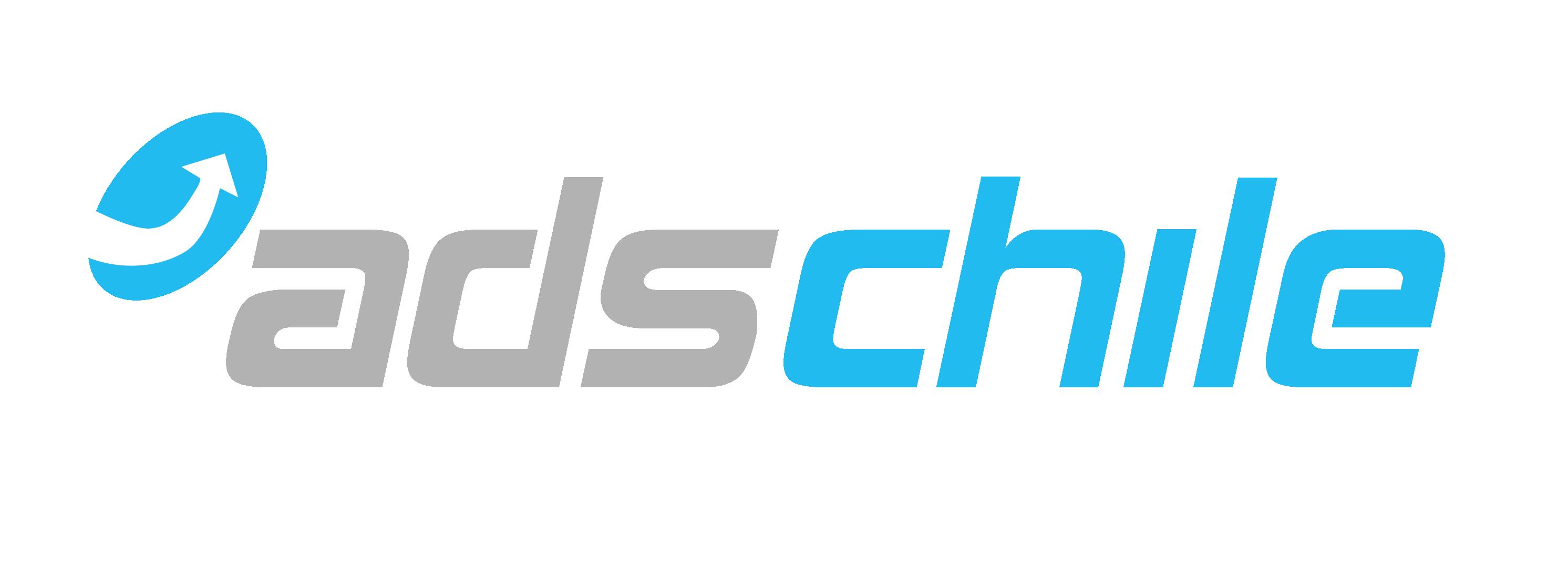 Logo ads 01 12f4722d 1c14 4a81 bd7c e1d2163d556a