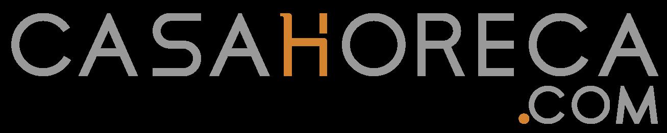 Logo casahoreca negro dc52feb5 c8e2 4dc1 b474 97ad65c84851