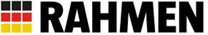 Logo rahmen 40017b3f 86d7 434e a2be d6cc499217aa