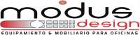 Modus design 200x50 64028708 b3fb 4068 a792 2bca4c74f139