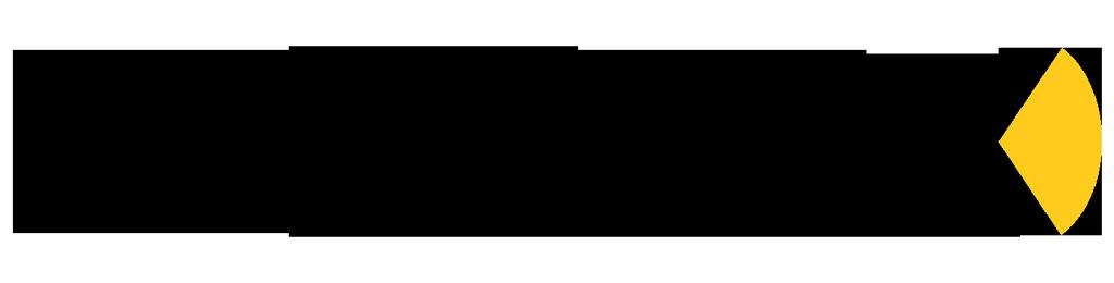 Evolux logo web 1b5671dc 2b47 418d 9c1f 4c60b51b7311
