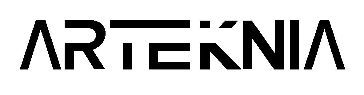 Logo  convertido  63cdd891 ccfe 4f9d 9e9f efc2a1641e43