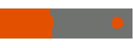 Logo acerline small 09223543 1fc2 4a2e 8921 dbc42a1451d8