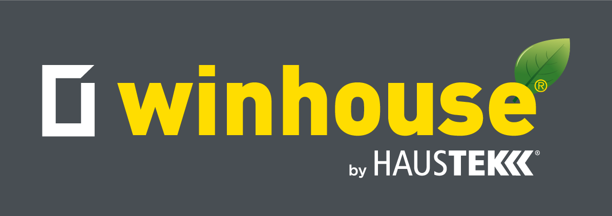 Logo winhouse jul 2019 87b012a7 3a84 4eb3 a035 818798e39212
