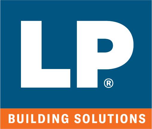 Logo lp 41db0945 ef57 4898 a0b6 c71b188c4164