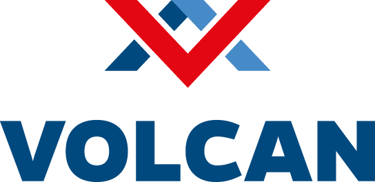Logo volcan 2016 de3bcb84 97c1 43bf 9cb3 fcfa08485dea