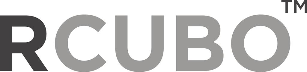 Logotiporcubo 969c43f1 611f 4ddb 83a0 1ddc45b13415