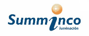 Logotiposumminco b408246e d035 476c bd06 bbdf75fd8fdc