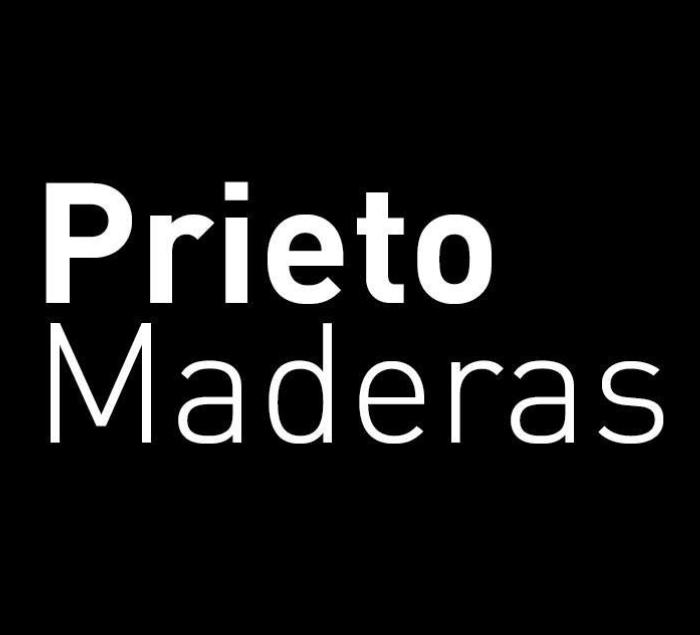 Prietomaderas 0a7baed1 9e27 41f3 8dcf eba5f8c7bb45