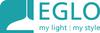 Small thumb eglo logo ab2e9033 f97d 4f07 9d8e 0750269569d5