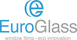 Small thumb logo euroglass 500px 2e5e2a9e 64f6 4af5 9af5 7621ac79738d