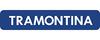 Small thumb logo noticias empresas 52de6e15 5394 48dd bf82 a6e2469615f8