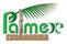 Small thumb palmex logo 6ffe3460 6a3d 499f 9f39 80db6ee9031e