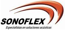 Sonoflex 0c9c79b9 56bb 4cce be6e 7695438ebed9