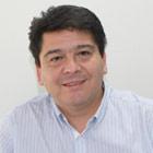 Jorge adonis 6ea540da b833 4890 91eb 18d34624c932