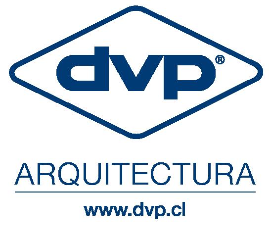 Logo dvp arq  1  7dee2c53 1d21 49a7 a968 7b8d291df7b9