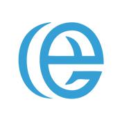 Logo euroglass small a4d885a0 9e0d 44c2 937c 25641118173c
