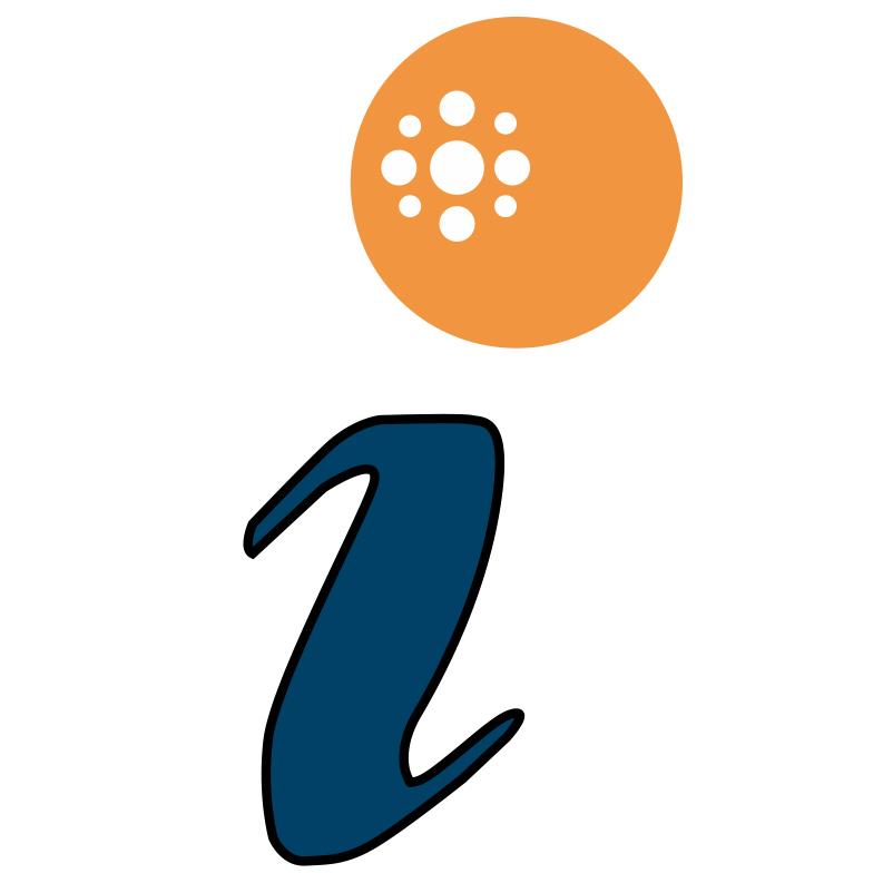 Logo summinco i sola ig d92008da 004b 4a0f a557 9b585797b9ec