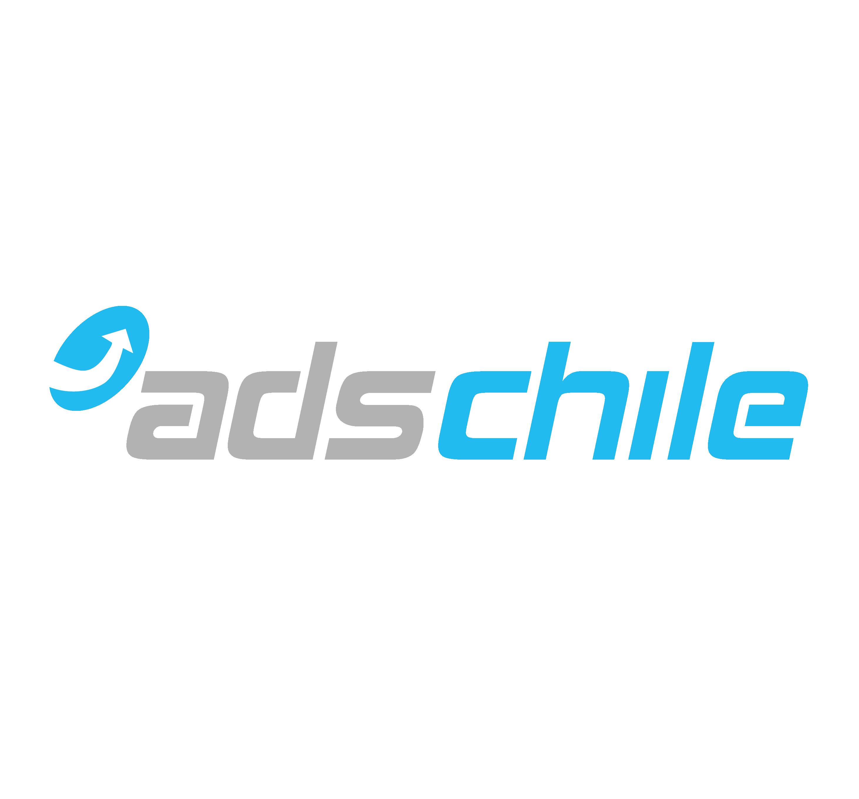 Logo ads 01 087e1c05 083c 4484 9e7e 7ab0a36c869b