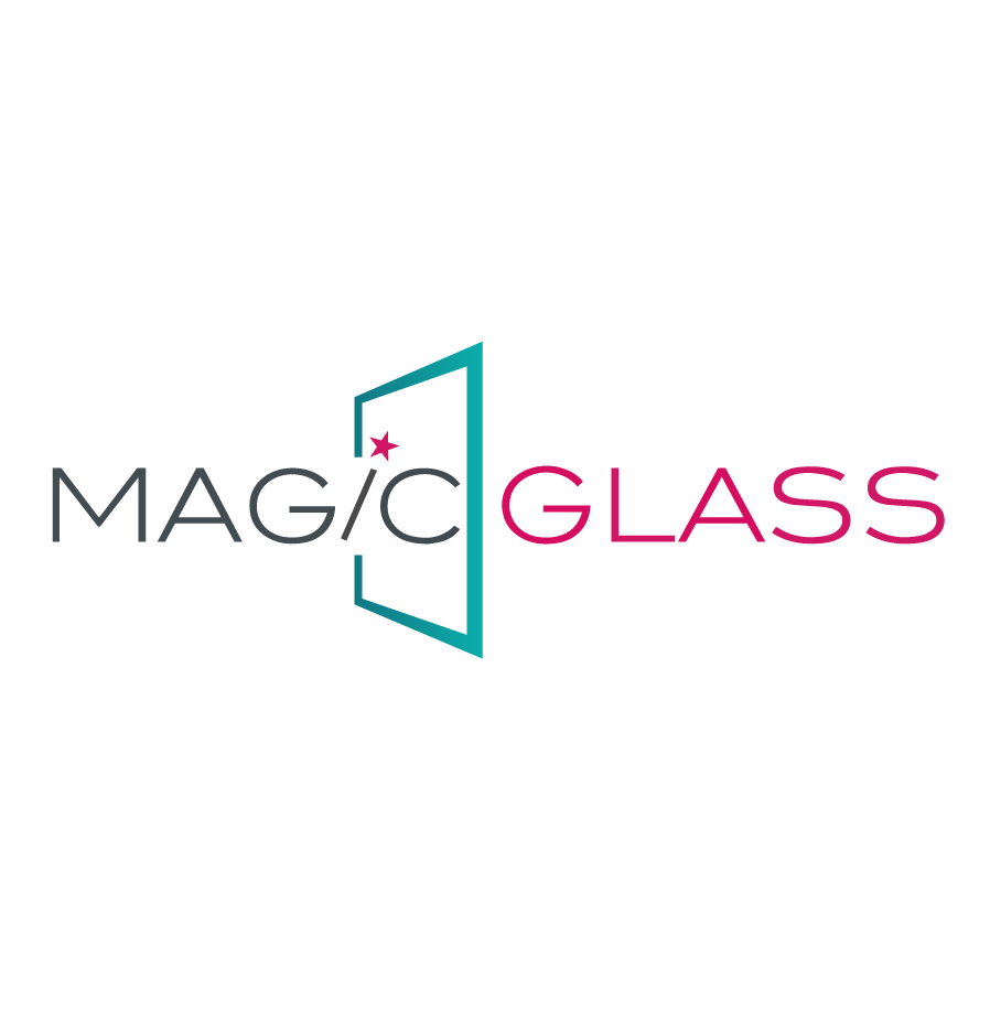 Magic glass logo ee238630 fd9b 498f a389 afc822c62dff