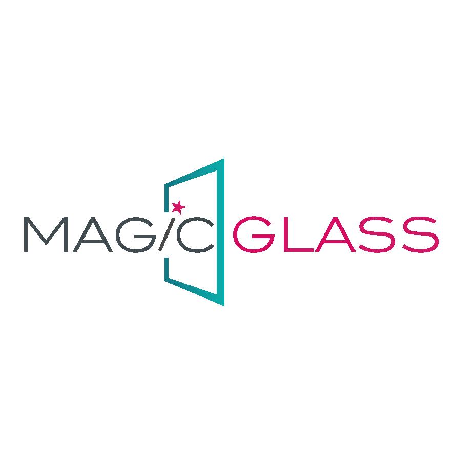 Magic glass logo ee238630 fd9b 498f a389 afc822c62dff